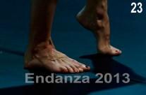 Elige tus fotos de Endanza 2013