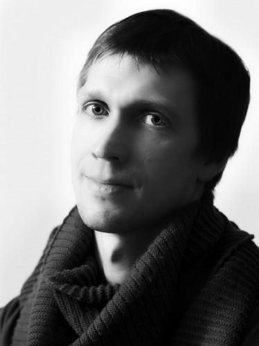Stanislav Belyaevsky