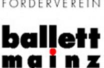 Beca Endanza 2012 – Ballet Mainz