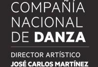 Audiciones Compañía Nacional de Danza 2012