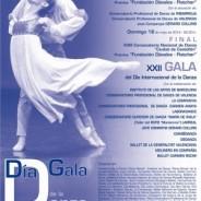 (Español) Beca completa para Valencia ENDANZA 2014