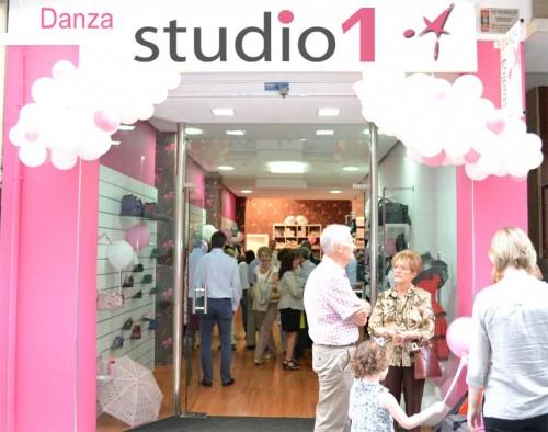 studio1-en-valencia