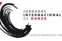 Edanza collaborates with…..