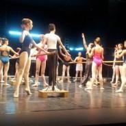 Concurso de Ballet Ciudad de Torrelavega: ¡un gran éxito!